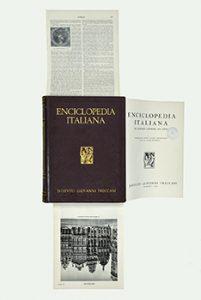 Enciclopedia Italiana