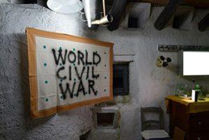 World Civil War